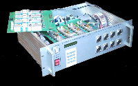 8-channel current source